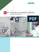 FT_TechCharacter_05 02 2009_APS_HIDD.pdf