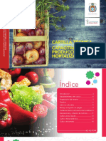 CARTILLA_TECNICA_PRODUCCION_DE_HORTALIZAS