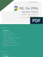 ML for PMs 12%2F5%2F17.pdf