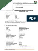 INFORME PAMPAC BAJO.docx