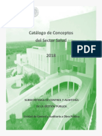 2_Catalogo_de_Conceptos.pdf