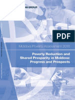 105722-WP-P151472-PUBLIC-Moldova-Poverty-Assessment-2016.pdf