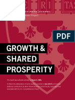 growth-and-shared-prosperity