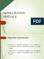 Modélisation_spatiale_Kana_2.ppt