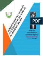 RENFORCEMENT DES CAPACITES_Projet2Ville.pdf