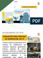 Presentacion_5_Reconocimoento_RETIE_5