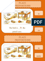 prepositions-of-place-fun-activities-games_22213