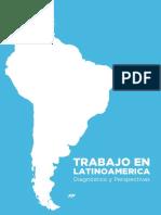 Jornada Trabajo en Latinoamérica