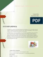 Extasis QUIMICA.pptx