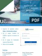 MANUAL PLATAFORMA MOODLE AULA VIRTUAL (DOCENTES).pptx