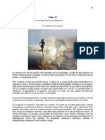 taller 4 etica.pdf