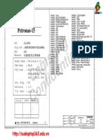 NP305E4A BA41-01818A.pdf