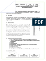 PROCEDIMIENTO TORREGRUA FORES.docx
