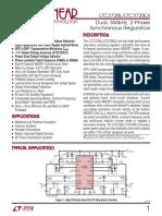 datasheet LTC3728L & LTC3728LX.pdf