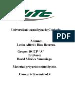 unidad 4 caso practico (1)