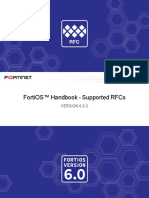RFC-Handbook-6.0.3