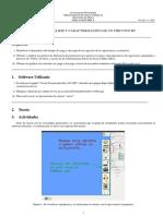 PARTEIII_Circuito_RC(1)(1).pdf