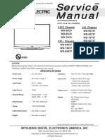V41_Service_Manual.pdf