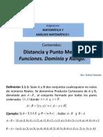 1.1 y 1.2.pptx