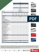 Suzuki-Ficha-Nuevo-Baleno-215x28-cm-24MAR2020-OK.pdf