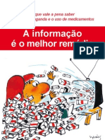 cartilha_campanha (1)