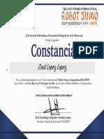 Zaid Lopez Lopez.pdf