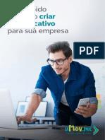 1536600528Ebook_Guia_rapido_de_como_criar_um_aplicativo_para_sua_empresa