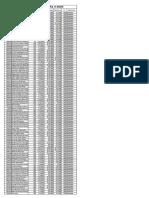 LISTA DE PRECIOS C4 (cata_logo) (2).pdf.pdf