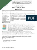 G_ DE TRABAJO_ PRIMERO_ Matematicasl_ Ducales_JT.pdf
