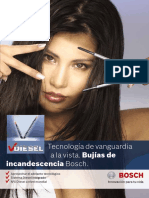 catalogo_calentadores_info