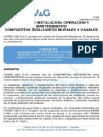 IC-1-INSTRUCTIVO-COMPUERTAS_unlocked
