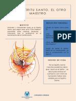 6. El Espiritu Santo, el otro maestro.pdf