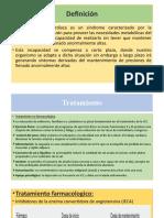 ICC DEFINICION Y TRATAMIENTO.pptx