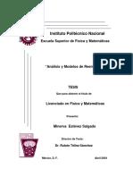 2004_ESFM_SUPERIOR_estevez_salgado.pdf