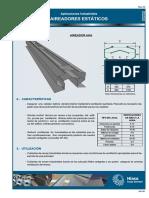 aireadores estaticos.pdf