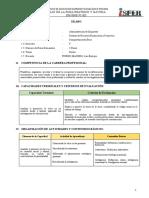 SILABO COMPORTAMIENTO ETICO (1)