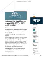Understanding the difference between PRP, OPRP & CCP.pdf