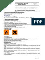 FDS13-DiluenteCeluloso
