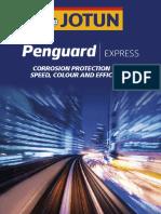 Penguard Express-brochure-2015