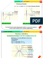 funciones-elementales
