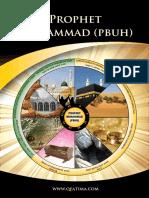 timeline00_prophet_muhammad.pdf