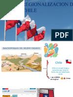 CHILE-REGIONALIZACION (1).pptx