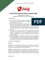 BO-DS-26740.pdf