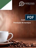 Contrato Mensal - TecnoEnger V1.pdf