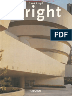 (Taschen Basic Architecture) Bruce Brooks Pfeiffer - Frank Lloyd Wright, 1867-1959_ Building for Democracy-Taschen (2004).pdf