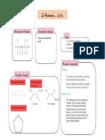 chemistpartA.pdf