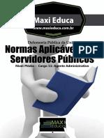 03_Normas_Aplicaveis_aos_Servidores_Publicos