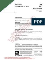 cei62271-200{ed1.0}s