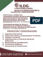 NUEVAS-MENCIONES-PROYECTOS-Y-CONSTRUCCION