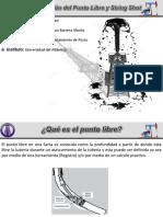 puntolibreystringshot-170408213259.pdf